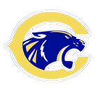 Collingswood High School logo