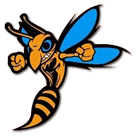South Gibson County High School logo