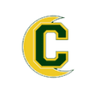 Cabrini High School logo