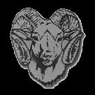 Jamesville-Dewitt Senior High School logo