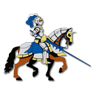 Cumberland High School logo
