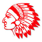 Southampton High School logo