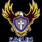 American Christian Academy logo
