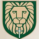 Veritas Christian Academy logo