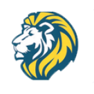 Lyons Township High School logo