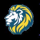 Lyons Township High School logo