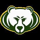 Rock Bridge High School logo
