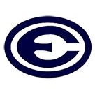 Elbert High School logo