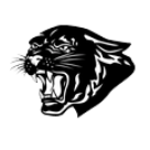 Pickford High School logo