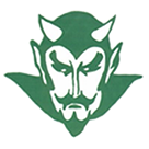 Plaquemine High School logo