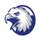 Tolland High School logo