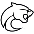 North Harrison High School logo