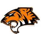 Morris Area High School logo