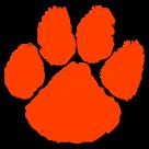 Honaker High School logo