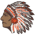 Weequahic High School logo