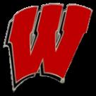 Westmoreland High School logo