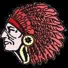 Conemaugh Township Area High School logo