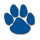 Johnston High School logo