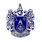 Abington Heights High School logo