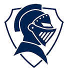 Poland Regional High School logo