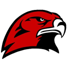 Bozeman High School logo
