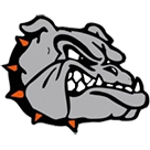 Martinsburg High School logo
