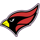 Lawndale High School logo
