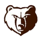 Stonington High School logo