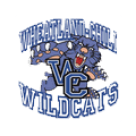 Wheatland Chili Senior High School logo