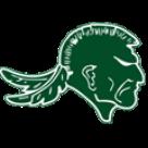 Tuba City High School logo