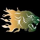 Jackson Central-Merry High School logo