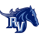 Ralston Valley High School logo