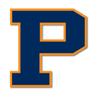 The Potomac School logo