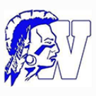 Williamstown High School logo