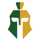 Grace Davis High School logo