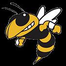 Eldred Senior High School logo