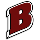 Badger High School logo