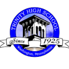Trinity High School - Washington logo