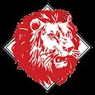 Brillion High School logo