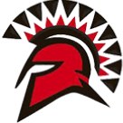 Seaside High School logo