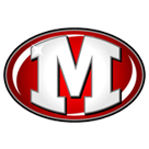 Morton High School - Morton logo
