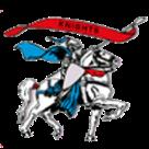 New Glarus High School logo