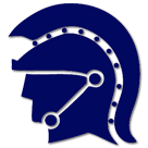 Riverside High School logo