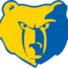 Barlow High School logo
