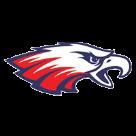 Lindbergh High School logo