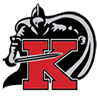 King's School logo