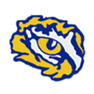 LaSalle High School  logo