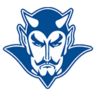 Madison Senior High School logo