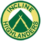 Incline High School logo