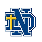 Notre Dame High School - Cape Girardeau logo